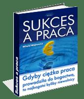 sukces-a-praca
